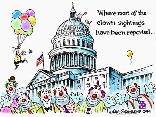 636116956492173624-clowns-cartoon.jpg
