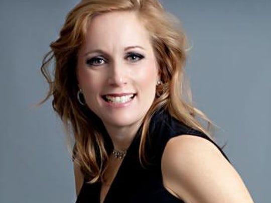 Dr. Teresa Sievers