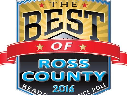 635987370430179254-2016-Best-of-Ross-Co-Logo.jpg