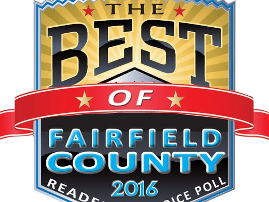 635987368529775072-2016-Best-of-Fairfield-Co-Logo.jpg