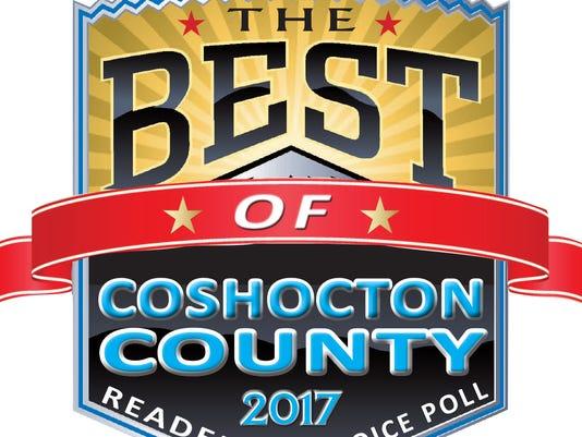 636162734505330231-2017-Best-of-Cos-Co-Logo.jpg