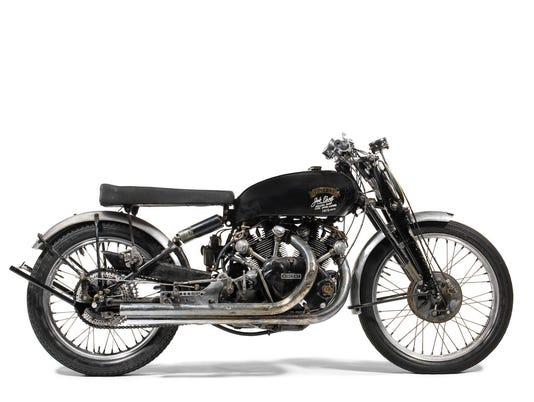 636608074489110037-1951-Vincent-Black-Lightning.JPG