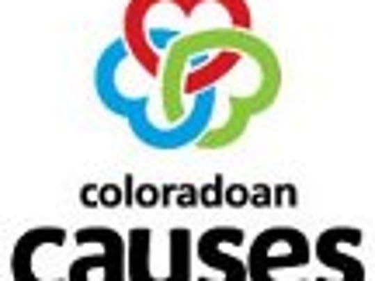 Causes-Logo_Vert.jpg