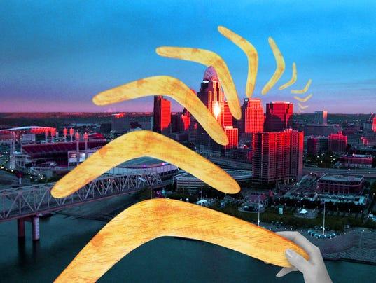 boomerang skyline-01.jpg
