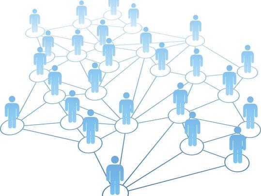 cellular network.jpg