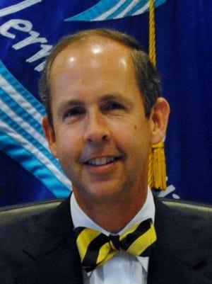 David Uible