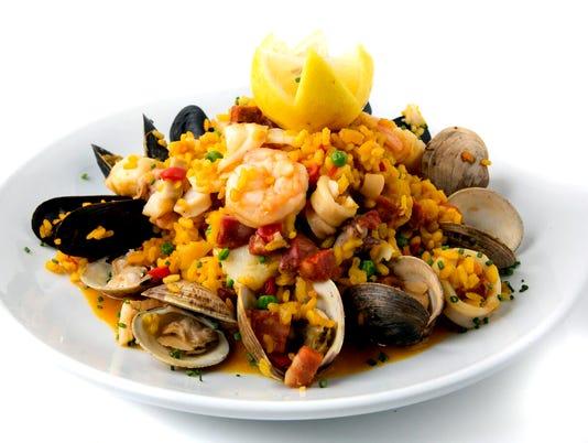 Lamoraga-Seafood-Paella.jpg