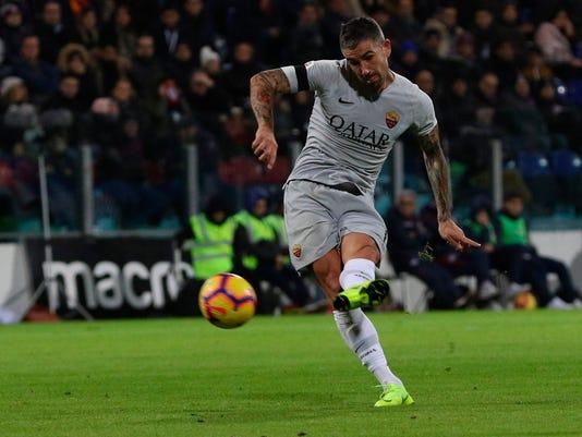 Italy_Soccer_Serie_A_61859.jpg