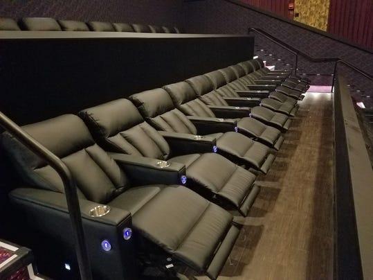 636378067434193816 salinas seats 002 .jpg