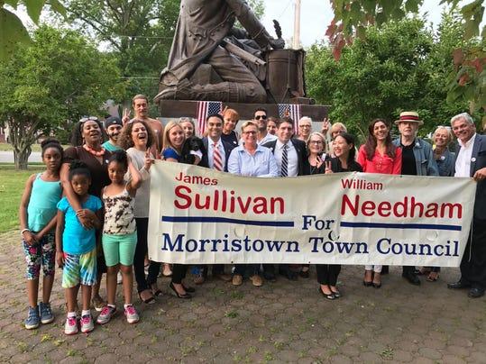 Needham Sullivan Morristown (2)
