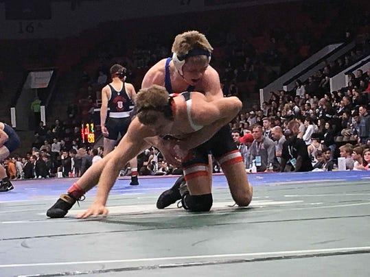 cc_wrestling