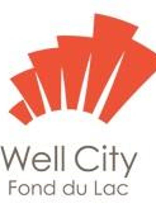 FON Well City logo