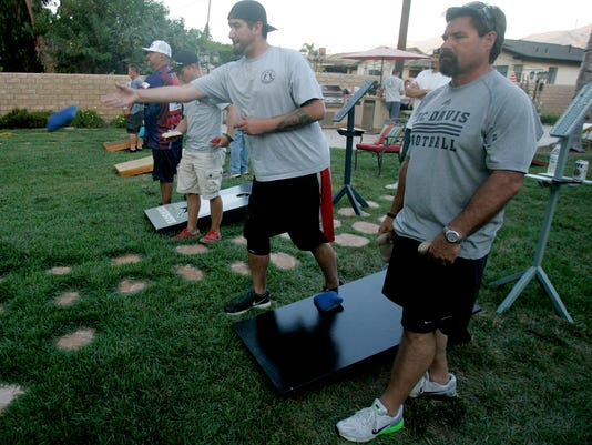 cornhole-tournament-adv-5.jpg