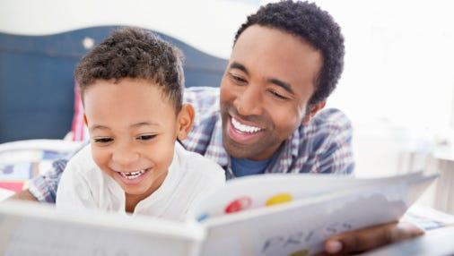 Decades of research shows that a person's thought patterns have a direct impact on their success, and with a few simple (but perhaps unexpected) tweaks, parents can help kids develop a winning mindset.