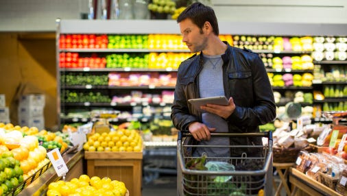 A steady fall in commissary sales and store transactions since 2012 suggest Congress and Defense Department officials picked a risky time to try to transform on-base grocery stores into more business-like operations, a move intended to lower taxpayer support of the benefit while still preserving shopper savings.