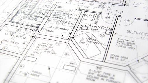Architectural - 23