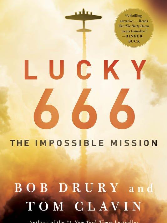 636160364650429135-Lucky-666---cover-art.jpg