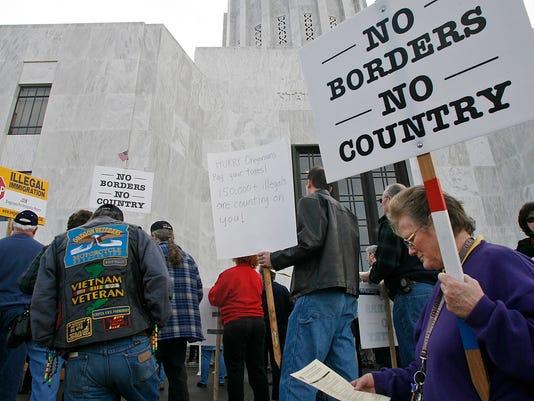 -Immigration Bills2204.jpg