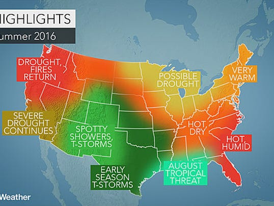 AccuWeather-Summer-Forecast.jpg