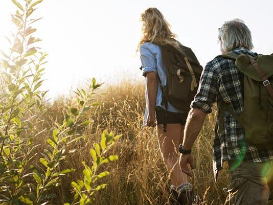 636220587440611706-hiking.jpg
