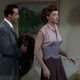 Riley: Banning 'Baby, It's Cold Outside' is not protecting women