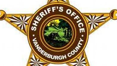 Vanderburgh County Sheriff's Office
