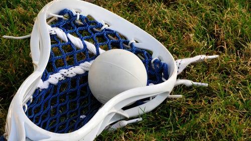 Lacrosse.