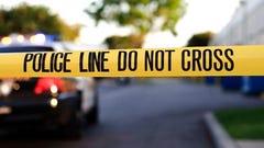 Update: Shreveport officer named in fatal shooting