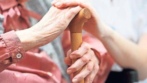 Five Delaware nursing homes received a 1-star rating by Medicare.
