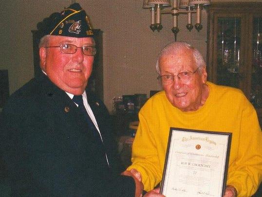 WRT 0806 Legion awards (2)