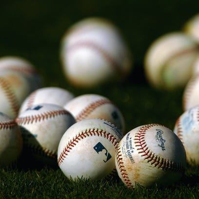 Cactus League spring training is home to 15 MLB teams