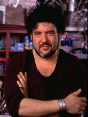 Robert Pastorelli, who played Murphy's handyman-turned-nanny Eldin Bernecky, died of an overdose in 2004 at 49.