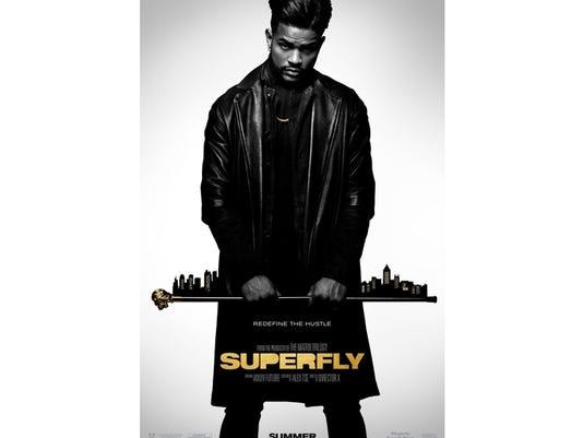 636638168301361198-Superfly-movie-poster.jpg