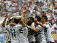 Mitch Albom: World Cup 2018 fever finds an unlikely patient