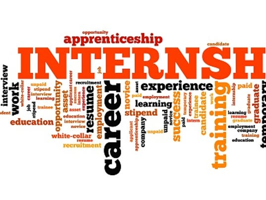 636111070445371706-intern-ThinkstockPhotos-467644236.jpg