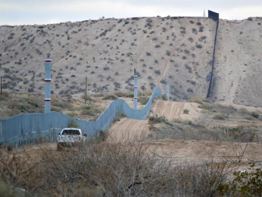 Immigration overhaul