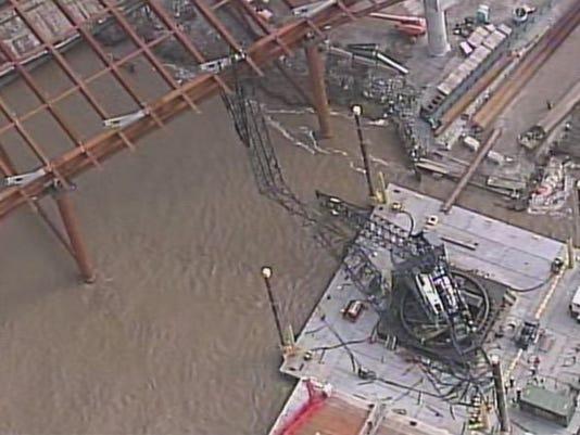 635914852061867182-00-crane.jpg