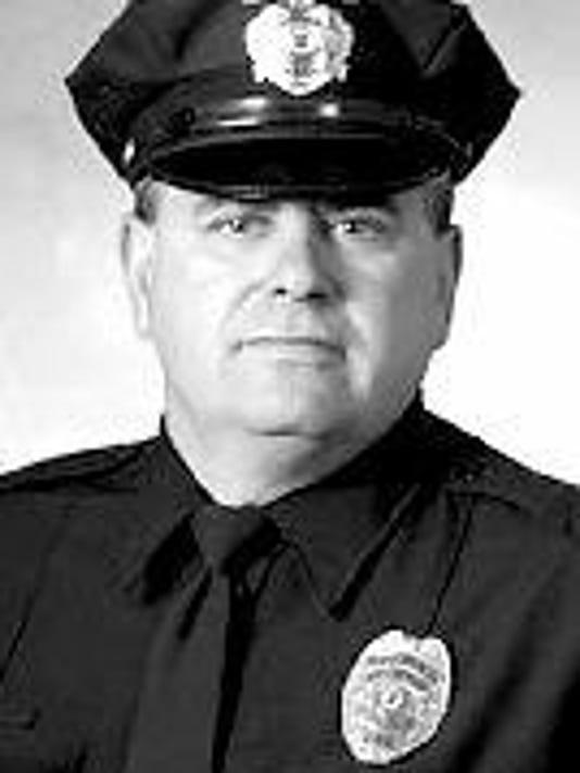 Edward T. Lowe Jr., 1962-2015