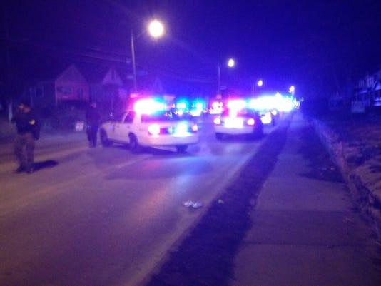 635909484178009427-2-13-officer-involved-shooting.jpg