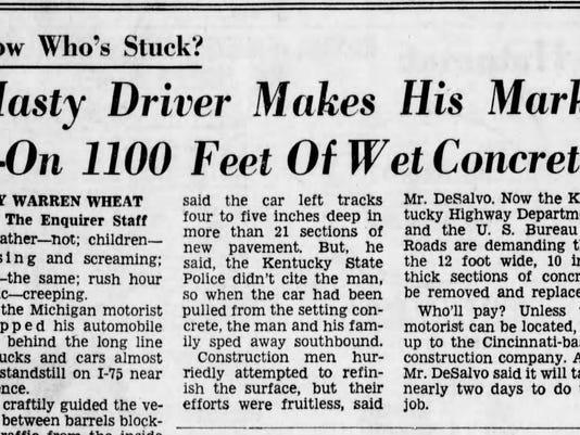 636027354387810260-The-Cincinnati-Enquirer-Tue-Jun-28-1966-1-.jpg