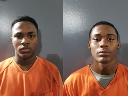 636512806099874094-robbery-suspects.jpg