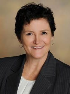 Sherry Turner will be the guest speaker at Merit Health Wesley's Senior Circle Lunch & Learn, held March 18.
