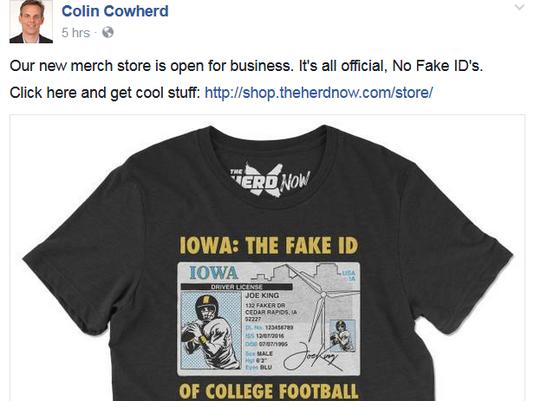 636286511168987833-Fake-ID-Iowa-football-shirt.PNG
