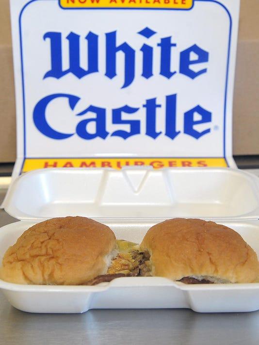 -White Castle 4.jpg_20100430.jpg