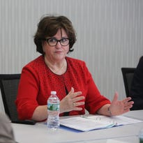 East Ramapo monitors could be model: Editorial Spotlight