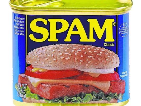 mjs_blasts_spam