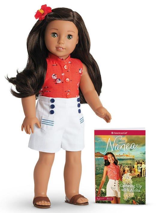 636389091902431013-American-Girl-Nanea-Mitchell.jpg