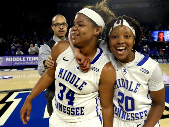MTSU womens basketball 02