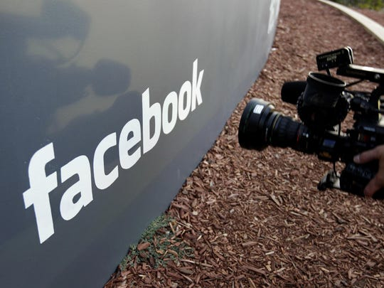 The federal government charged Facebook with high-tech housing discrimination March 28, 2019 for allegedly allowing landlords and real estate brokers to systematically exclude groups such as non-Christians.