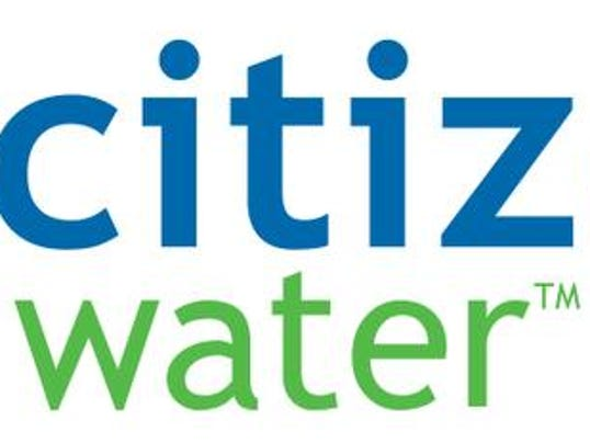 -citizens4.jpg20120914.jpg